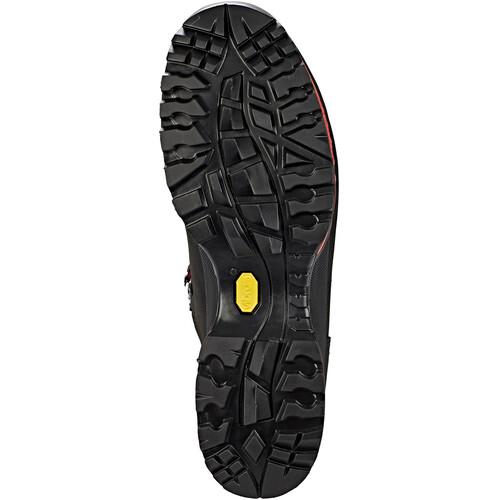 Acheter La Vente En Ligne Hanwag Tatra II GTX - Chaussures Homme - rouge Payer Avec Visa À Vendre Sortie Authentique Pas Cher Réduction De 100% D'origine lYo2A6Gf